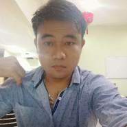hungt561194's profile photo