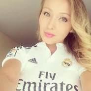 caleti's profile photo