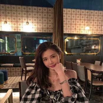 chenjie55_Fujian_Single_Female