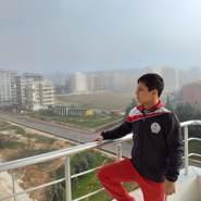 semihi576272's profile photo
