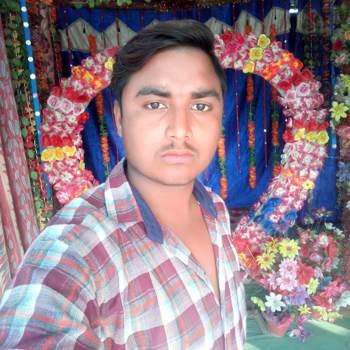kamalj13980_Maharashtra_Svobodný(á)_Muž