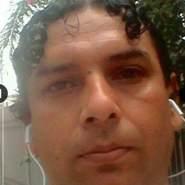 jose53148's profile photo
