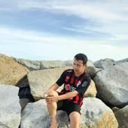 user_wn760's profile photo