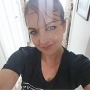 adelaide65813's profile photo