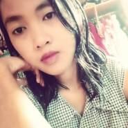 riani17's profile photo