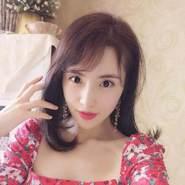 miz4675's profile photo