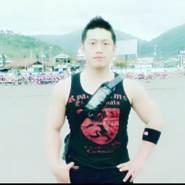 jie8511's profile photo