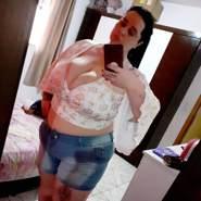 narcia238452's profile photo