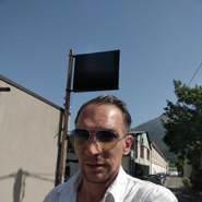 francesco848965's profile photo