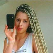 roseline3028's profile photo