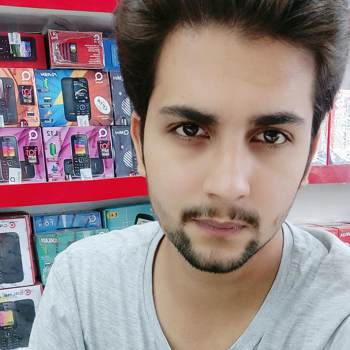 hamzaa155397_Punjab_Bekar_Erkek