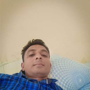 mdp1218_Dhaka_Single_Male