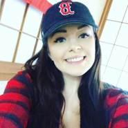 michelle_270's profile photo