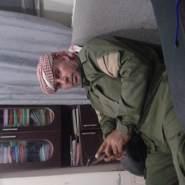 khmyskh648479's profile photo