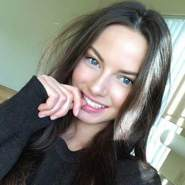 christy801420's profile photo