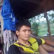 userqxmnb026's profile photo