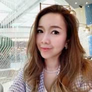 shirleyl739893's profile photo