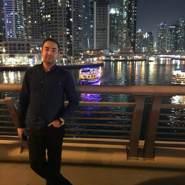 anara126060's profile photo