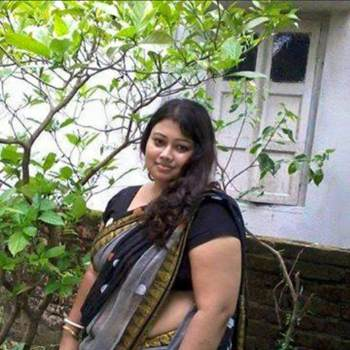 tharu29_Western Province_Single_Female