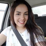jenny055541's profile photo