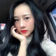 tek4522's profile photo