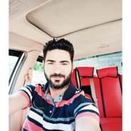 kayhanm198949's profile photo