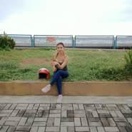 adeles200125's profile photo