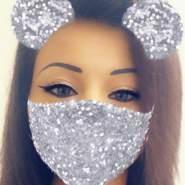 mistykoehl815150's profile photo