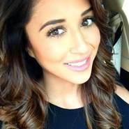 jacqueline_perry's profile photo
