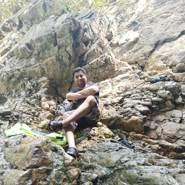 syedm929443's profile photo