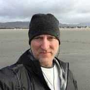 markwilliam2671's profile photo
