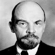 vladimirl667149's profile photo