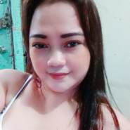 thirdyc898544's profile photo