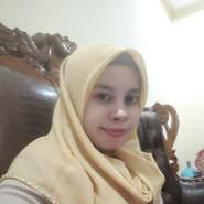 mulias606006's profile photo