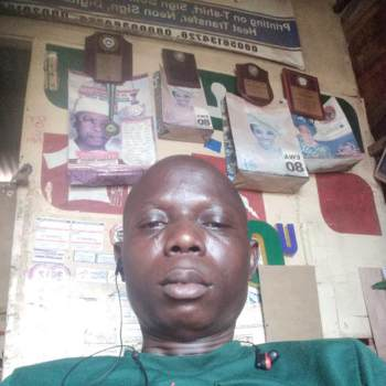babalolar_Lagos_Single_Male