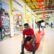 mohammedh802329's profile photo