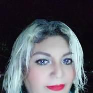 martau467408's profile photo