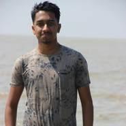 ashikk30's profile photo