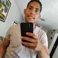 carterk145343's profile photo
