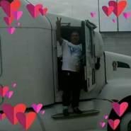 jenryr284154's profile photo