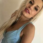carla164856's profile photo