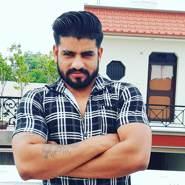 umeshk485381's profile photo