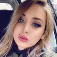 huydulepsu's profile photo