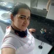 yulianam198337's profile photo