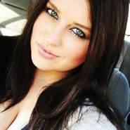 marie_kivi's profile photo