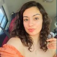 sara_45465's profile photo