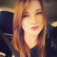 joan_saxton's profile photo