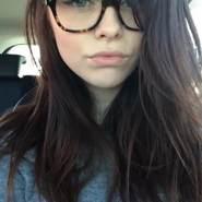 dorothy_desilva's profile photo
