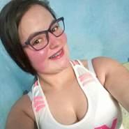 claudias437's profile photo