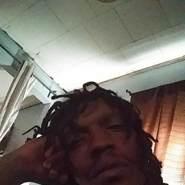 lost668's profile photo